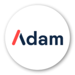commitly-adam-integration
