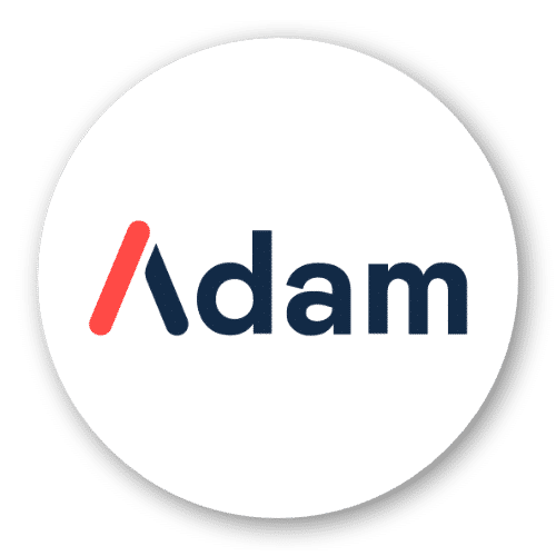 commitly-adam-integration