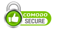 commitly comodo sicherheit zertifikat