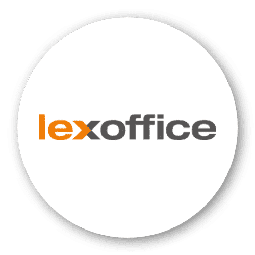 lexoffice commitly integration