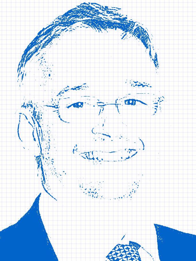 Richard Rebernik
