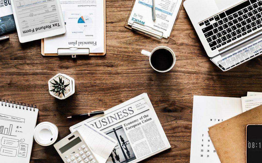Was tun bei unerwarteten finanziellen Engpässen? (Quora)