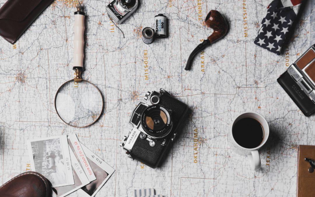 Welche Apps, Webseiten oder Programme helfen dir dabei, dein Unternehmen zu führen? (Quora)