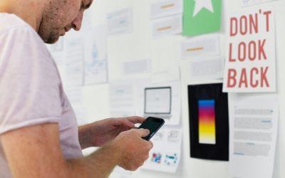 Was Cashflow Management für Startups bedeutet