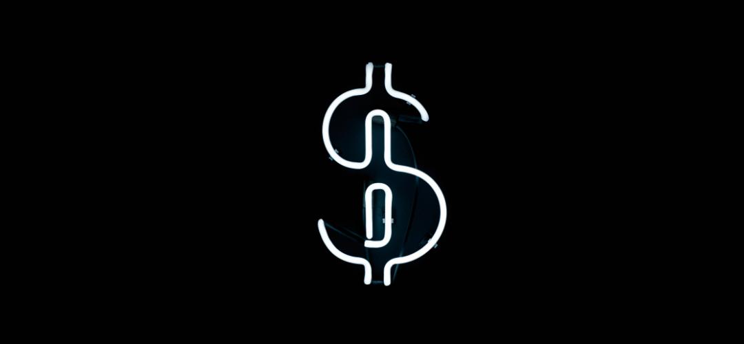 Eine bessere Cash Flow Planung in 5 Schritten