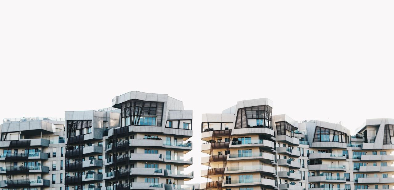 Liquidität in der Immobilienwirtschaft