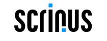 scrinus liquiditätsplanung mit commitly