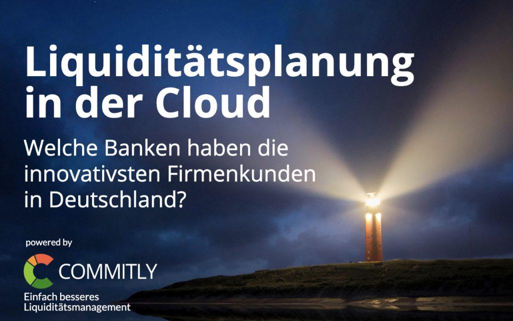 2019-liquiditatsplanung-cloud-innovativste-bankkunden