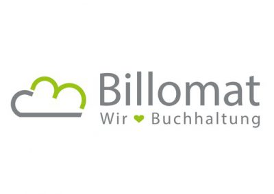 Billomat-Integration