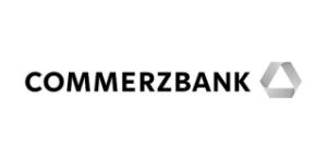 commerzbank und commitly bessere liquiditätsplanung