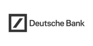 deutsche bank und commitly bessere liquiditätsplanung