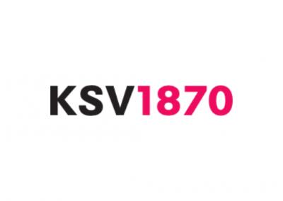 KSV1870 Integration