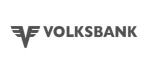volksbank und commitly bessere liquiditätsplanung