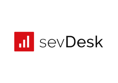 sevDesk Integration