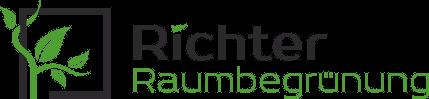 logo-richter-raumbegruenung